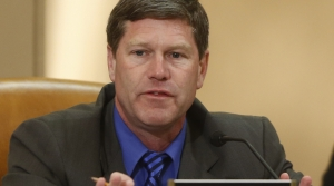 Representative Ron Kind