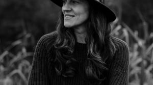 Melissa Martin, chef at Mosquito Supper Club