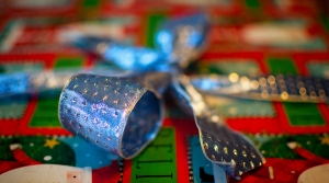 Read full article: Better Business Bureau Warns Of Illegal 'Secret Sister' Gift Exchange