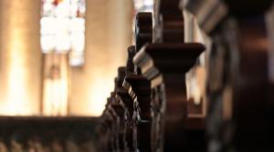 Read full article: La Crosse Priest Ignoring COVID-19 Protocols