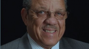 David Dennis Sr.