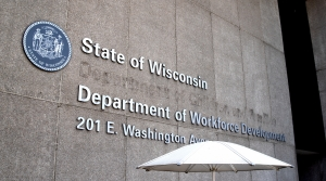 Read full article: Wisconsin Law Banning Disabled People From Receiving Unemployment Benefits Targeted In New Federal Lawsuit