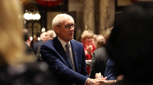 Read full article: Gov. Tony Evers Signs State Budget, Including GOP-Backed Tax Cut