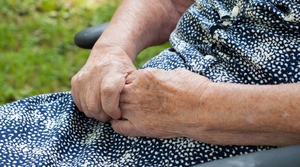 Read full article: GOP Proposals Aim To Curb Elder Abuse In Wisconsin