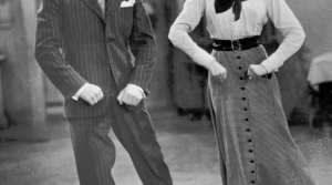 dance, movie, musical, Gene Kelly, Judy Garland