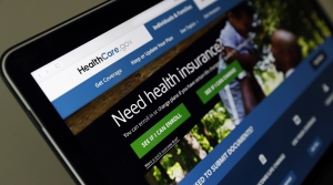 Read full article: HealthCare.gov Special Sign-Up Period Starts Monday