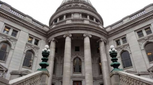 Read full article: Wisconsin Municipalities Calling For Mass Violence Reform