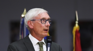 Read full article: Evers Defends Protest Response, Tells Gunmen To Stay Away From Kenosha