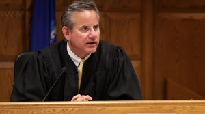 Read full article: Judge's Rigorous Collection Of Court-Ordered Debt Atypical In Wisconsin — Even In His Own County