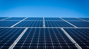 Read full article: Alliant Energy Poised To Become Largest Owner-Operator Of Solar Power In Wisconsin