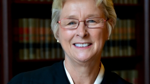 Read full article: Justice Bradley Continues To Speak Out Against Supreme Court Amendment