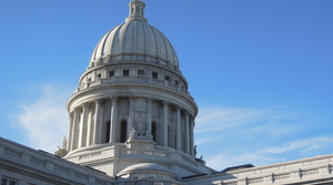 Read full article: Walker Aide Pressed For Budget Answers During Committee Meeting