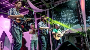 Read full article: Blue Ox Music Festival Kicks Off Second Year In Eau Claire