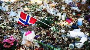 Read full article: The Mass Murderers Among Us: Journalist Talks Lessons Learned From Norway's 2011 Massacre