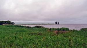 Read full article: Green Bay Looking At Reviving Historic Beach