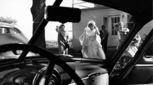 Read full article: Here Comes The Bride: Weddings In Early Wisconsin