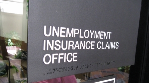 Read full article: Lives On Hold: Pandemic Exposes Failures Of Wisconsin Unemployment Insurance System