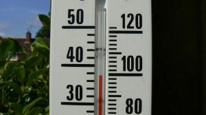 Read full article: Facilities Open To Help Wisconsinites Beat The Heat