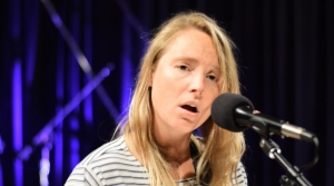 Read full article: Lissie Embraces Life On The Road, Calls Iowa Farm Home