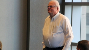 Read full article: Sensenbrenner: Wisconsin GOP Has A Voter Turnout Problem
