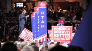 Read full article: Walker Endorses Trump In RNC Speech