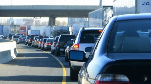 Read full article: Lawmaker Looks To Public To Solve Transportation Budget Gridlock