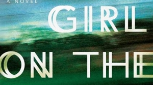 Read full article: The Girl on the Train by Paula Hawkins