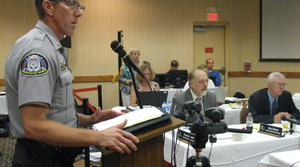 Read full article: Natural Resources Board Passes Rule For Hobby Deer Farmers
