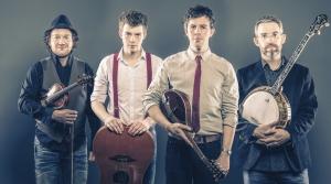 Read full article: We Banjo 3