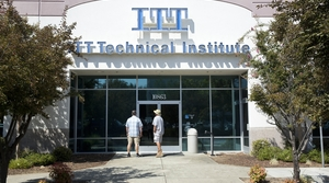 Read full article: Wisconsin Technical Colleges Say They're Prepared to Help ITT Tech Students