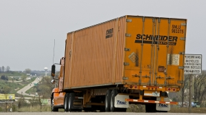 Read full article: Wisconsin DOT Releases First State Freight Transportation Plan