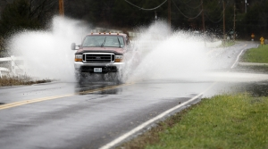 Read full article: Highway Commissioner: FEMA Disaster Declaration For Western Wisconsin 'Saves Us'