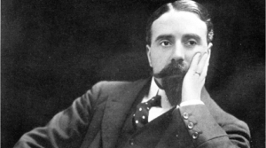 Photo of Sir Thomas Beecham