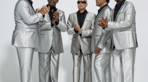 Read full article: Blind Boys of Alabama