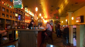 Read full article: Wisconsin Restaurants Buck National Trend