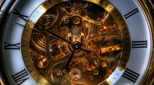 Read full article: Why Are We So Interested In Time Travel?