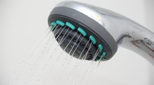 Read full article: Utilities Urge Customers To Reduce Water Use In Shower