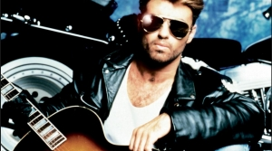 Read full article: Remembering George Michael: 'Freedom' Was Rare Fusion Of Pop Hit With Artistic Purpose