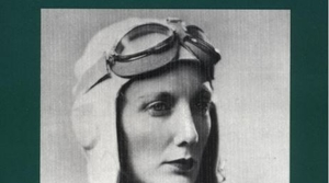 Read full article: West With The Night by Beryl Markham