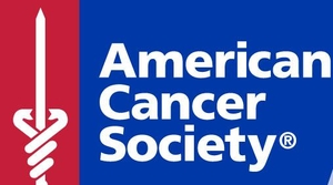 Read full article: American Cancer Society Recruits In Madison For New Longitudinal Study