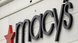 Read full article: Another Macy's Closing In Wisconsin