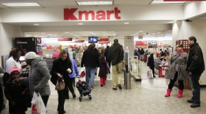 Read full article: Kmart Closing 2 Stores In Wisconsin