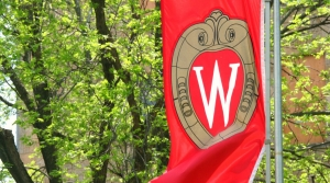 Read full article: UW Announces 'Business Council' To Advocate For System