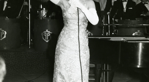 Read full article: Remembering 'The Incomparable Hildegarde,' Born This Week In 1906