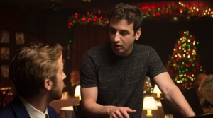 Read full article: Wisconsin's Justin Hurwitz Tapped Into Nostalgia To Compose 'La La Land' Score