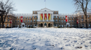 Read full article: UW-Madison Releases Plan To Reduce Rates Of Sexual Assault