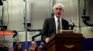 Read full article: State Superintendent Evers Outpacing Opponents In Money