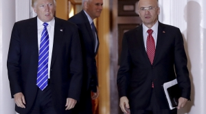 Read full article: Wisconsin Restaurant Owners, Workers Watching Puzder Nomination