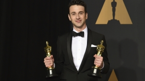Read full article: Milwaukee Native Justin Hurwitz Wins 2 Oscars