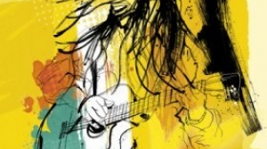 Read full article: Aurelio - Celebrating 30 Years of Garifuna Music